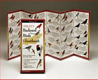 Sibleys Backyard Birds of Southeast, David Allen Sibley, 1935380109