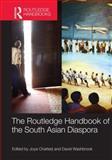 Handbook of the South Asian Diaspora, , 0415480108