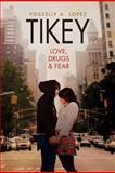Tikey, Yosselly A. Lopez, 1469150107