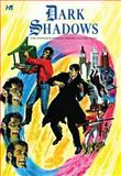 Dark Shadows, D. J. Arneson, 1613450109