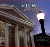 Viewpoints : The University of Cape Town and Its Treasures, , 1775820106