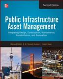 Public Infratructure Asset Management, Uddin, Waheed and Hudson, W., 0071820116