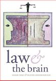 Law and the Brain, , 0198570112