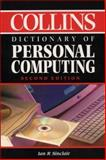 Collins Dictionary of Personal Computing, Ian Sinclair, 0004720113