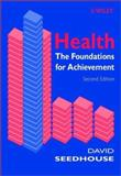 Health 9780471490111