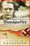 Dietrich Bonhoeffer, Larry L. Rasmussen, 0664230113