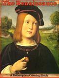 Renaissance, Bellerophon Books Staff, 0883880113