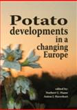 Potato developments in a changing Europe, , 9086860117