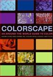 Colorscape, Naomi Kuno and Forms Inc. Staff, 0061210110