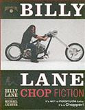 Billy Lane, Billy Lane, 076032011X