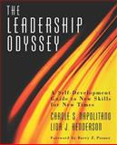 The Leadership Odyssey 9780787910112