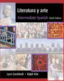 Literatura y Arte 9781413030112