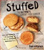 Stuffed, Dan Whalen, 1624140114
