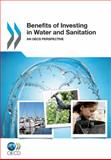 Benefits of Investing in Water and Sanitation : An Oecd Perspective, Organisation for Economic Co-operation and Development Staff, 178040011X