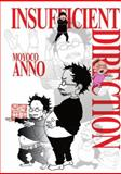 Insuficient Direction, Moyoco Anno, 1939130115