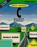 Teach Yourself C, Schildt, Herbert, 0078820111