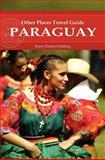 Paraguay, Romy Natalia Goldberg, 1935850113