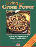 Living with Green Power, Elysa Markowicz, 0920470114