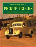The Hemmings Book of Pickup Trucks 9781591150114