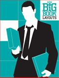 The New Big Book of Layouts, Erin Mays and Katie Jain, 0061970115