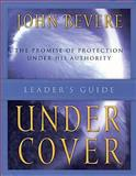 Under Cover, John Bevere, 1400200113