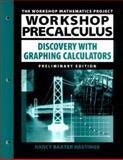 Workshop Precalculus