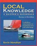 Local Knowledge, Kevin Monahan, 1932310118