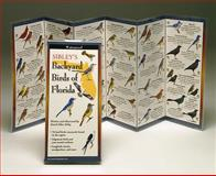 Sibleys Backyard Birds of Florida, David Allen Sibley, 1935380117
