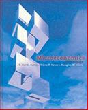 Microeconomics, Eaton, B. Curtis and Eaton, Diane F., 0130330116