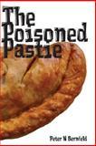 The Poisoned Pastie, Peter Bernfeld, 1495270114