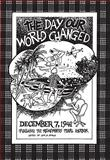 The Day Our World Changed, John Bowles, 188816011X