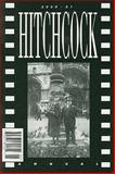 Hitchcock Annual : Volume 9, Gottlieb, Sidney, 1906660115
