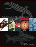 The Guild Handbook of Scientific Illustration 2nd Edition