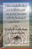 The Seashell Anthology of Great Poetry, Christopher Burns, 0517200112