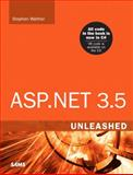 Asp. Net 3. 5, Walther, Stephen, 0672330113