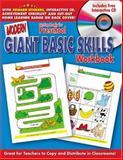 Getting Ready for Preschool GBS, Modern Publishing, 0766620115