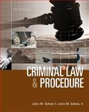 Criminal Law and Procedure 8th Edition