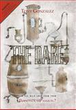 The Dare, Tony Gonzalez, 1479730114
