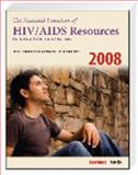 The National Directory of HIV/AIDS Resources 2008 Edition : Including Infectious Diseases, Contexo Media, 1578800110