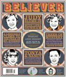 The Believer, Issue 104, , 194045011X