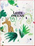 Laura Owens, Rod Mengham, Beatrix Ruf, 3905770113