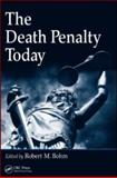 The Death Penalty Today, , 1420070118