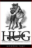 Hug the Doomed, amedeo lupi, 1494710110
