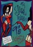 The Girl Wants To, , 1551990113