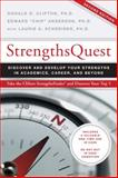 StrengthsQuest 9781595620118