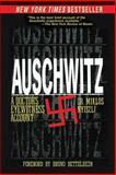 Auschwitz, Miklos Nyiszli, 161145011X