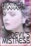 Devil's Mistress, Heather Graham, 1587240114