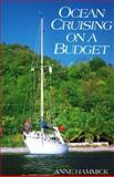 Ocean Cruising on a Budget 9780071580120