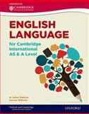 English Language for Cambridge International AS and a Level, Julian Pattison and Duncan Williams, 0198300123
