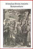 Stimulus Divini Amoris, Doctor Bonaventure, 1495370127